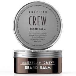 American Crew Beard Balm - Бальзам для бороды, 60 гр.