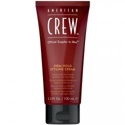 American Crew Firm Hold Styling Cream - Крем сильной фиксации,100 мл.