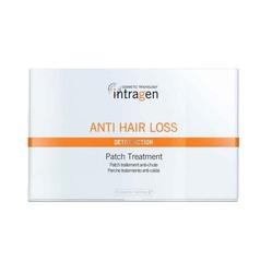 Revlon Professional Intragen Anti-Hair Loss Treatment Patch - Пластырь против выпадения 30 шт