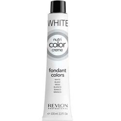 Revlon Professional NCC - Краска для волос 000 Бесцветный 100 мл