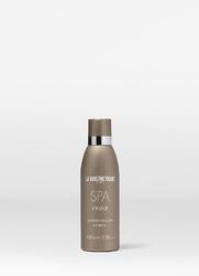 La Biosthetique Le Huile Spa Rich Body Oil - Обогащенное интенсивно смягчающее Спa-масло для тела, 100 мл