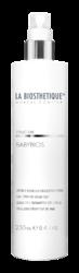 Babybios- Кондиционер-лосьон Babybios для волос и кожи головы250 мл