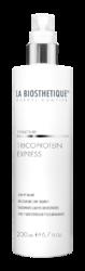 Tricoprotein Express- Увлажняющий кондиционер-спрей Tricoprotein Express 200 мл