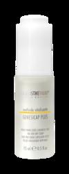 La Biosthetique Methode Vitalisante Genesicap Plus - Масло для сухой кожи головы, 15 мл