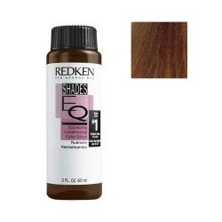 Redken Shades Eq Gloss - Краска-блеск без аммиака для тонирования и ухода Шейдс икью 04WG, 60 мл