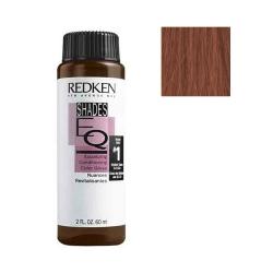 Redken Shades Eq Gloss - Краска-блеск без аммиака для тонирования и ухода Шейдс икью 05K, 60 мл