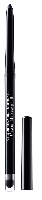 Sothys Universal Black Eye Pencil (10 Noir Essentiel) Home Line - Чёрный карандаш для глаз (насыщенный чёрный) Домашняя линия, 1 шт