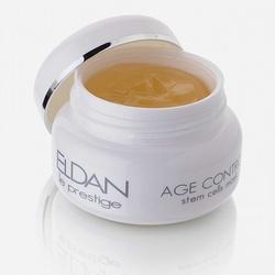Eldan Anti age Mask - Антивозрастная гель-маска «Клеточная терапия», 100 мл