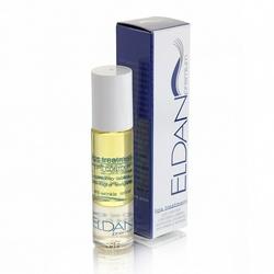 Eldan Premium Lips Contour - Anti age средство для восстановления контура губ, 10 мл