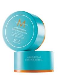 Moroccanoil Molding Cream - Крем моделирующий, 100 мл