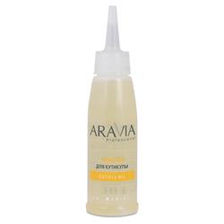Aravia Professional - Масло для кутикулы Cuticle Oil, 100 мл