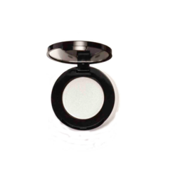 "La Biosthetique Make-Up Glamour Kit Silver (Home Line) - Набор ""Гламурное сияние"" Silver (Домашняя линия), 4 г + 2 мл"