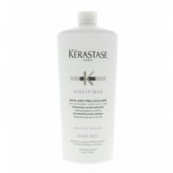 Kerastase Specifique Bain Anti-Pelliculaire - Шампунь-ванна для борьбы с перхотью, 1000 мл