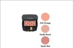 La Biosthetique Make-Up Tender Blush Soft Orange (Home Line) - Компактные румяна Soft Orange (Домашняя линия), 6 г