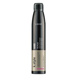 Lakme K.Style HARD - Спрей для волос экстра сильной фиксации 300 мл