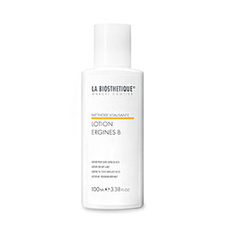 La Biosthetique Methode Vitalisante Ergines B - Лосьон для сухой кожи головы, 100 мл