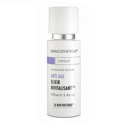 La Biosthetique Dermosthetique Elixir Revitalisant - Клеточно-активный лосьон для кожи головы, 100 мл