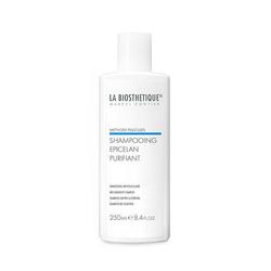 La Biosthetique Epicelan Purifiant Anti-Dandruff Shampoo- Шампунь Epicelan Purifiant против перхоти, 250 мл