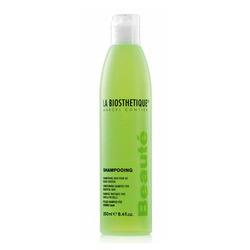 La Biosthetique Daily Care Shampooing Beaute - Шампунь фруктовый для волос всех типов, 250 мл