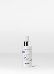 La Biosthetique  Elixir Anti-Grey - Клеточно-активный лосьон для кожи головы anti-grey против появления седины, 95 мл