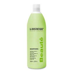 La Biosthetique Daily Care Shampooing Beaute - Шампунь фруктовый для волос всех типов 1000 мл