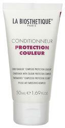 La Biosthetique Protection Couleur Conditioner Protection Couleur - Кондиционер для окрашенных волос, 50 мл