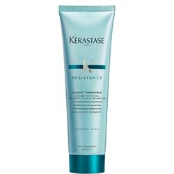 Kerastase Resistance Lait Ciment Thermique - Термо-уход перед укладкой для поврежденных волос, 150 мл
