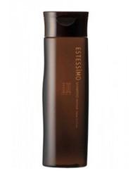Lebel Estessimo Shampoo Immun - Шампунь укрепляющий, 200 мл
