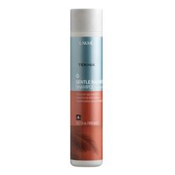 Lakme Teknia Gentle balance sulfat-free shampoo - Шампунь для частого применения для нормальных волос 300 мл
