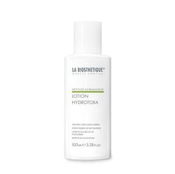 La Biosthetique Methode Normalisante Lotion Hydrotoxa - Лосьон для переувлажненной кожи головы, 100 мл