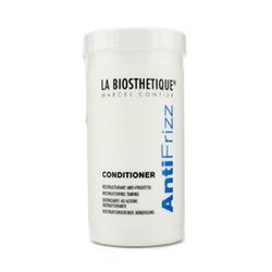 La Biosthetique Conditioner Anti Frizz - Кондиционер для непослушных и вьющихся волос 500 мл