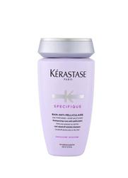 Kerastase Specifique Bain Anti-Pelliculaire - Шампунь-ванна для борьбы с перхотью, 250 мл