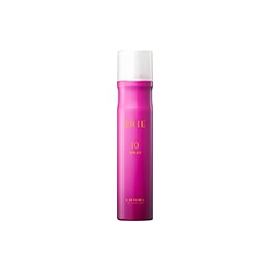 Lebel Trie Airmake Spray 10 - Спрей для укладки очень сильной фиксации, 170 гр