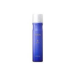 Lebel Trie Airmake Spray 8 - Спрей для укладки сильной фиксации, 170 гр
