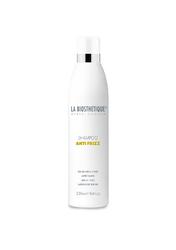 La Biosthetique Shampoo Anti Frizz - Шампунь для непослушных и вьющихся волос, 250 мл