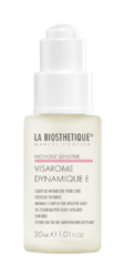La Biosthetique Methode Sensitive Visarome Dynamique E - Аромакомплекс для чувствительной кожи головы, 30 мл
