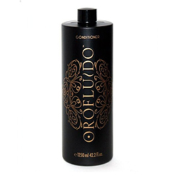 Orofluido Conditioner - Кондиционер для волос, 1000 мл
