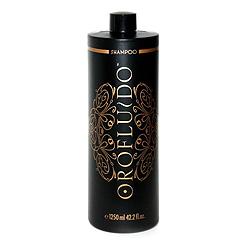 Orofluido Shampoo - Шампунь для волос, 1000 мл