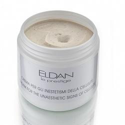 Eldan Cellulite Treatment - Антицеллюлитный крем, 500 мл