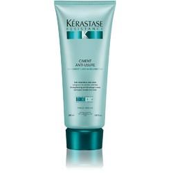Resistance Ciment Anti-Usure - Укрепляющее молочко для ослабленных волос и посечённых кончиков, 200 мл