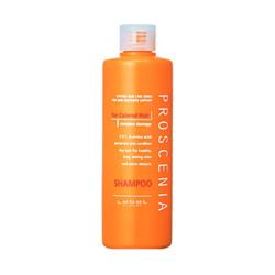Lebel Proscenia Shampoo - Шампунь для окрашенных волос, 300 мл