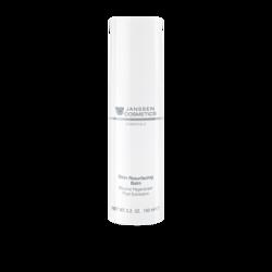 Janssen 2300P Skin Resurfacing Balm - Регенерирующий бальзам, 150 мл