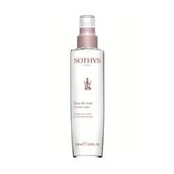 Sothys Essential Slimming Care - Моделирующая сыворотка (с экстралиполитической активностью), 250 мл
