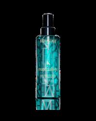 Couture Styling Materialiste - Уплотняющий спрей-гель для увеличения массы волос, 195 мл