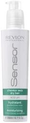 Revlon Professional Sensor Moisturizing Shampoo - Шампунь-кондиционер увлажняющий для сухих волос 200 мл