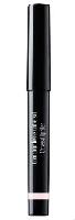 Sothys Universal Smoothing Lip Filler (10 Transparent) Home Line - Контурный карандаш-основа для губ универсального оттенка (прозрачный) Домашняя линия, 1 шт.
