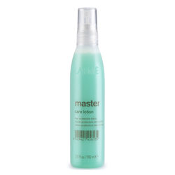 Lakme Master Сare Lotion - Лосьон для ухода за волосами 100 мл