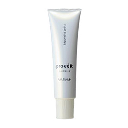 Lebel Proedit Hairskin Float Cleansing - Очищающий мусс для волос и кожи головы, 250 гр