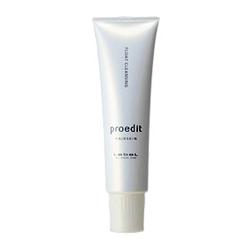 Lebel Proedit Hairskin Float Cleansing - Очищающий мусс для волос и кожи головы, 145 грaмм