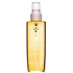 Sothys Nourishing Body Elixir Orange Blossom And Cedar Escape - Насыщенный эликсир для тела с апельсином и кедром, 100 мл